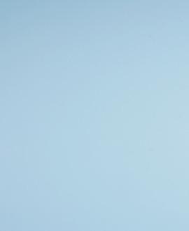 全南冰天蓝