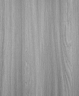吉安保利灰橄榄
